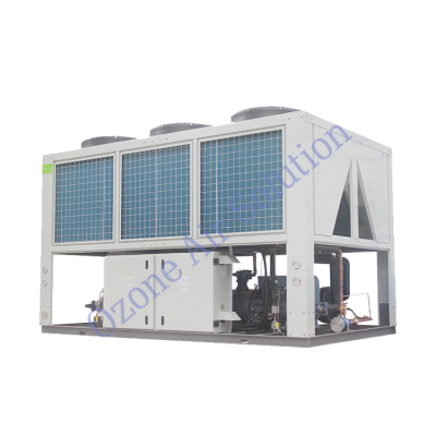 120ton-screw-air-cooled-water-chiller (2)