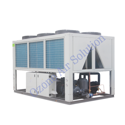 120ton-screw-air-cooled-water-chiller (3)