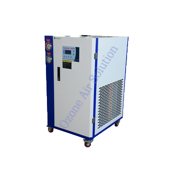 1HP-small-chiller-Air-cooled-water-chiller.jpg_350x350