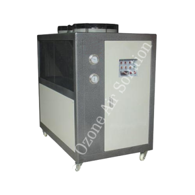 2-ton-air-cooled-chiller-500x500