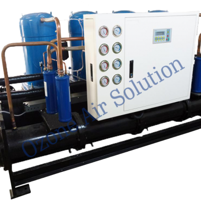 40TON-Water-Cooeld-Scroll-Beverage-Chiller-Carrier (1)