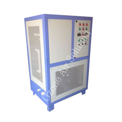 5-ton-air-cooled-water-chiller-500x500