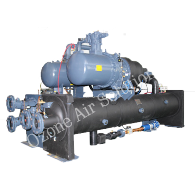 50tr-100-liter-carrier-water-chiller-with (1)