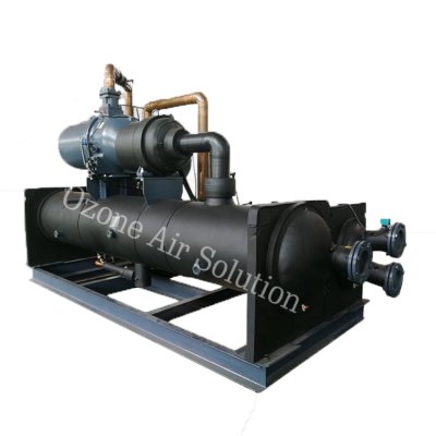 50tr-100-liter-carrier-water-chiller-with