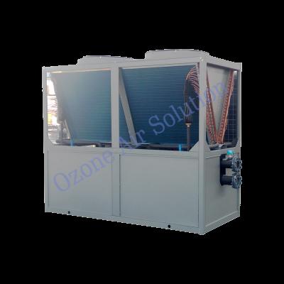Modular-Air-Cooled-Water-Chiller-air-source (1)