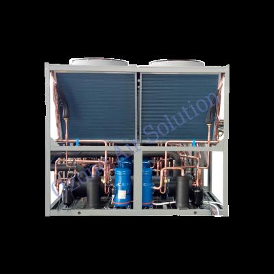 Modular-Air-Cooled-Water-Chiller-air-source (2)