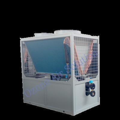 Modular-Air-Cooled-Water-Chiller-air-source (3)