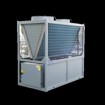 Modular-Air-Cooled-Water-Chiller-air-source