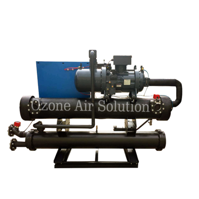 Screw-Central-Carrier-Chiller-System-Industrial-Water (1)