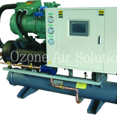 Water_Cooled_Chiller_634591343809393092_1