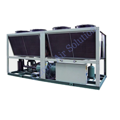 air-cooled-chiller-500x500