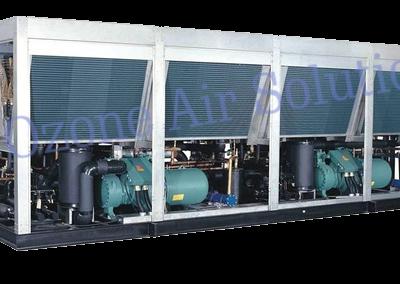 air-cooled-liquid-chiller-500x500