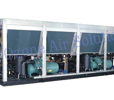 air-cooled-screw-chiller-500x500