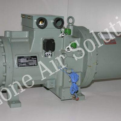 compressor-parafuso