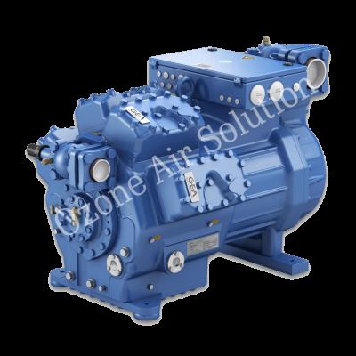 hg88e-single-stage-compressor_tcm11-18893