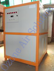 packaged-water-chillers-250x250