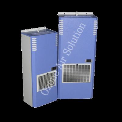 panel-air-conditioner-500x500