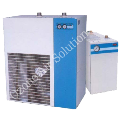 refrigerated-air-dryer-500x500