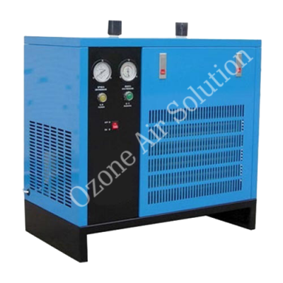 refrigerated-air-drying-unit-500x500