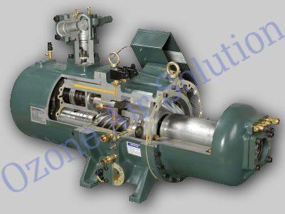 screwcompressor-2