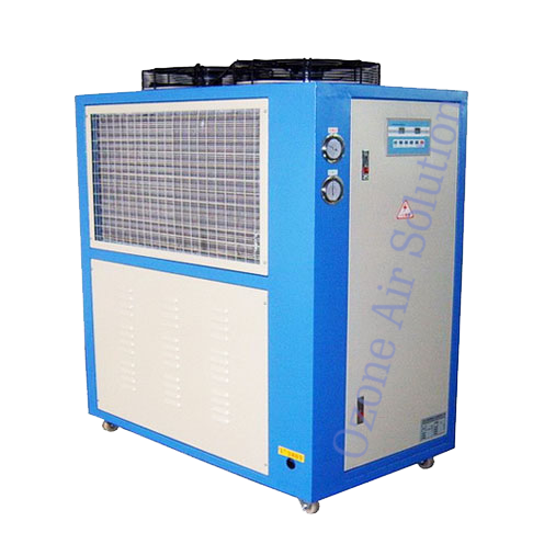 water-cooled-chiller-carrier-water-chiller-parts