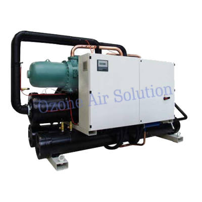 water-cooled-screw-chiller-500x500