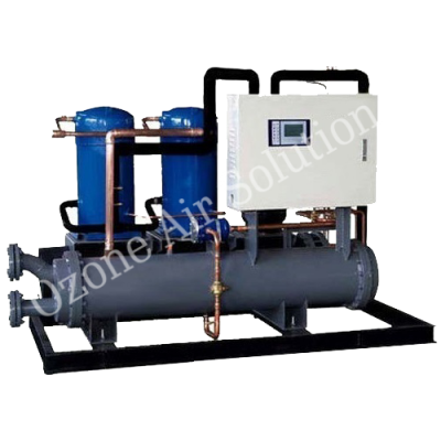 water-cooled-scroll-chiller-500x500-500x500